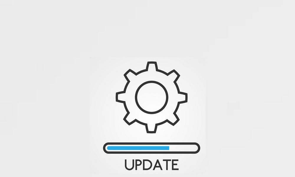 ورودیار نسخه ۱.۰ قدرتمندترین ماژول ورود با موبایل پرستاشاپ منتشر شد!