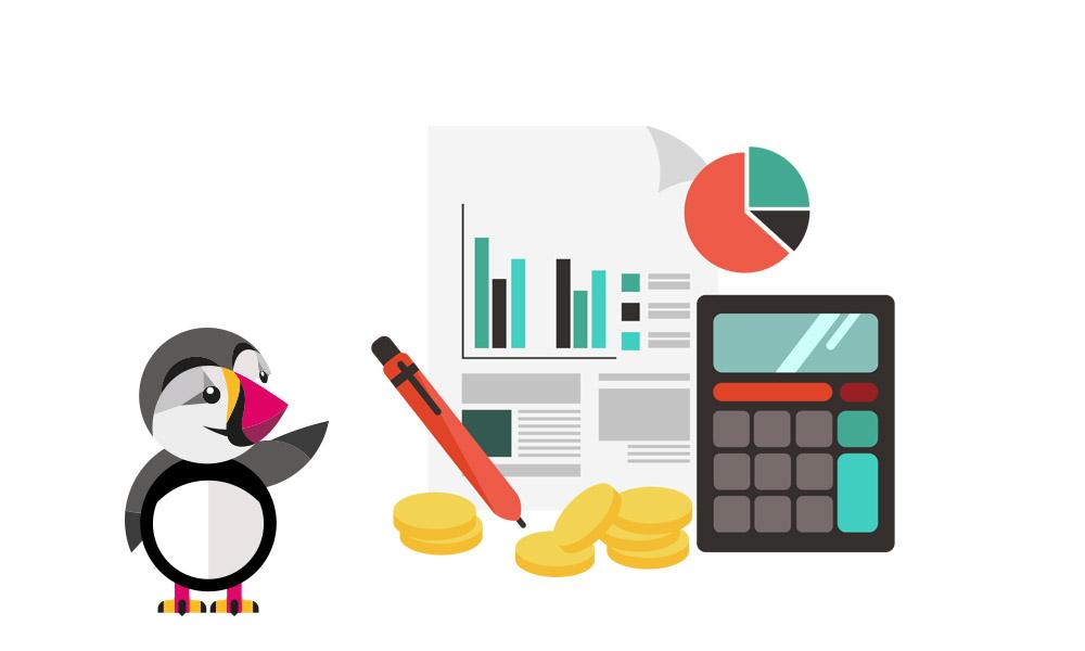 حساب یار ؛ اتصال نرم افزارهای حسابداری به پرستاشاپ